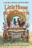 little-house-prairie
