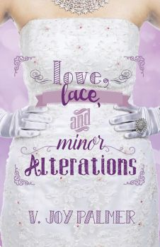 love-lace-and-minor-alterations