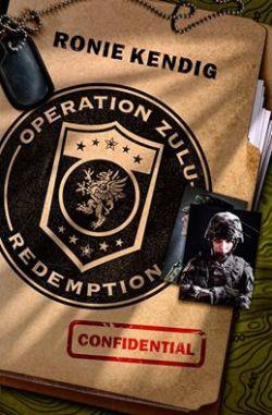 operation-zulu-paperback