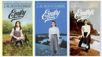 Emily-of-new-moon