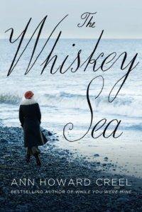 The-Whiskey-Sea