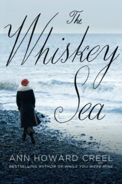 The-Whiskey-Sea