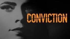 conviction-hayley-atwell