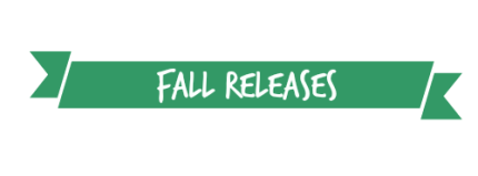 fall-releases