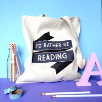 Id-rather-be-reading