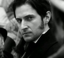 john-thornton-richard-armitage