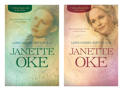 love-comes-softly-complete-series