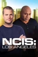 NCIS-Los-Angeles