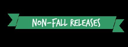 non-fall-releases