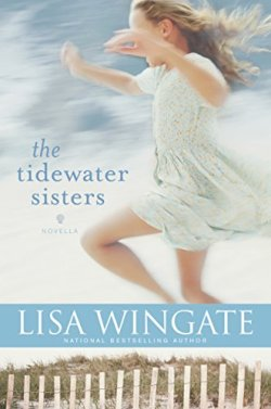 the -tidewater-sisters