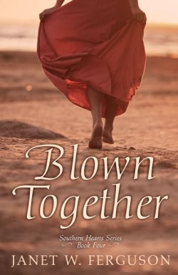 blowntogether-ferguson-ebookweb