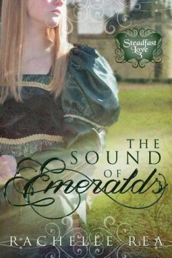 the-sound-of-emeralds