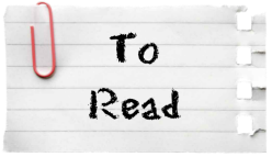 too-read