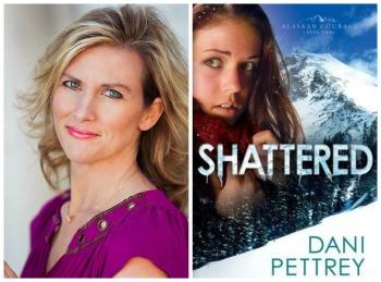 dani-pettrey-shattered