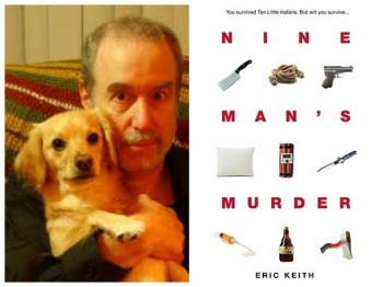 eric-keith-nine-man-murder
