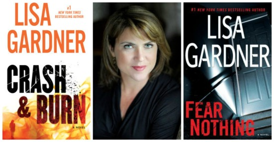 lisa-gardner-carsh-burn-fear-nothing