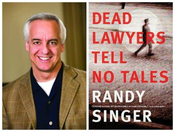 randy-singer-dead-lawyers