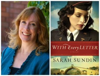 sarah-sundin-with-every-letter
