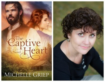the-captive-heart-griep