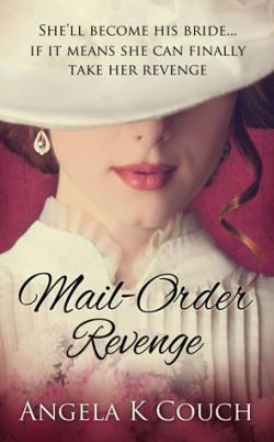 mail-order-revenge