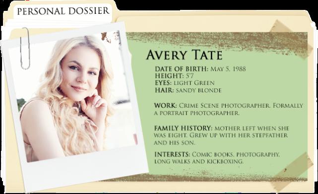 avery-dossier