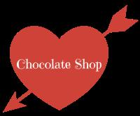 chocolate-shop
