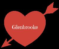 glenbrooke