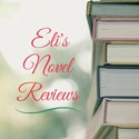 Eli's Novel Reviews